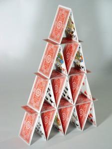 Kartenspiele-gut-fuers-Gehirn