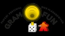 Spiellust.net patronuje Spiellust.net unterstützt