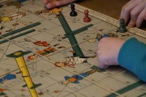 Brettspiel-Enkel-und_Grosseltern